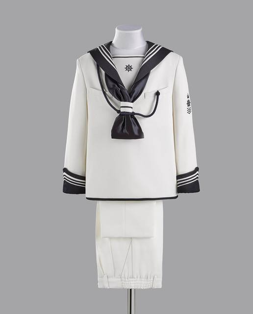 trajes-de-primera-comunion-para-nino-marinero-clasico-maurizio-elcorteingles