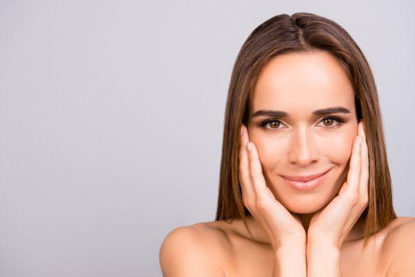 como-hacer-una-limpieza-facial-casera