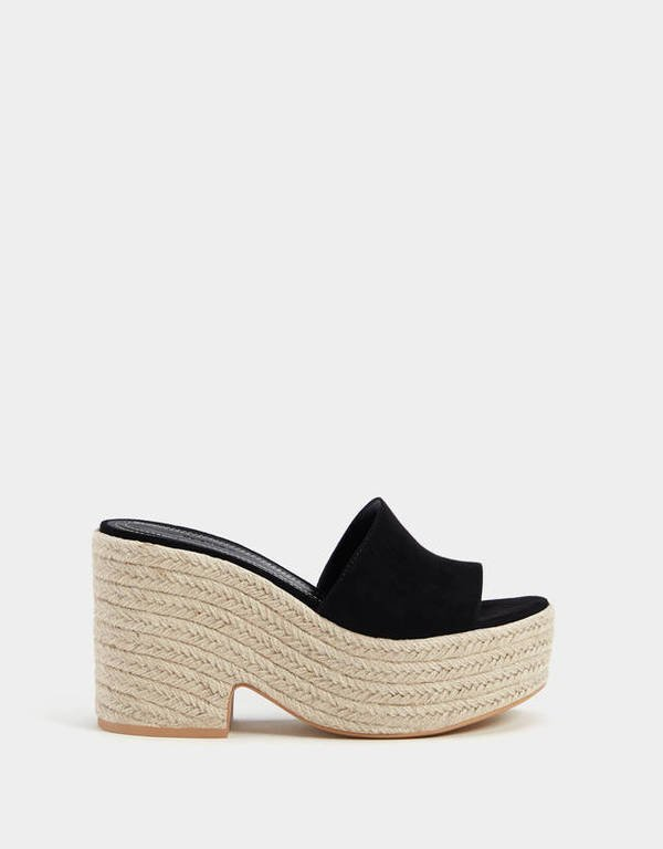 rebajas-bershka-zapatos-sandalias-plataforma-yute