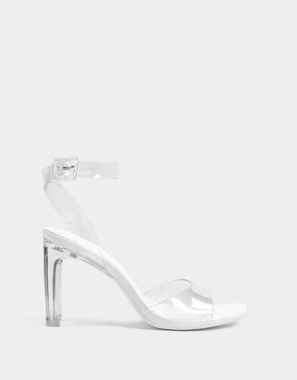 rebajas-bershka-zapatos-sandalias-tacon-vinilo