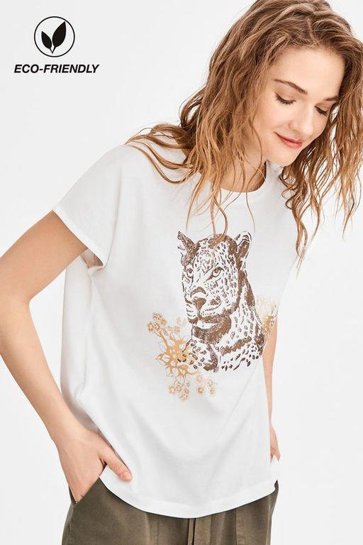 rebajas-cortefiel-camiseta-estampada-vainica
