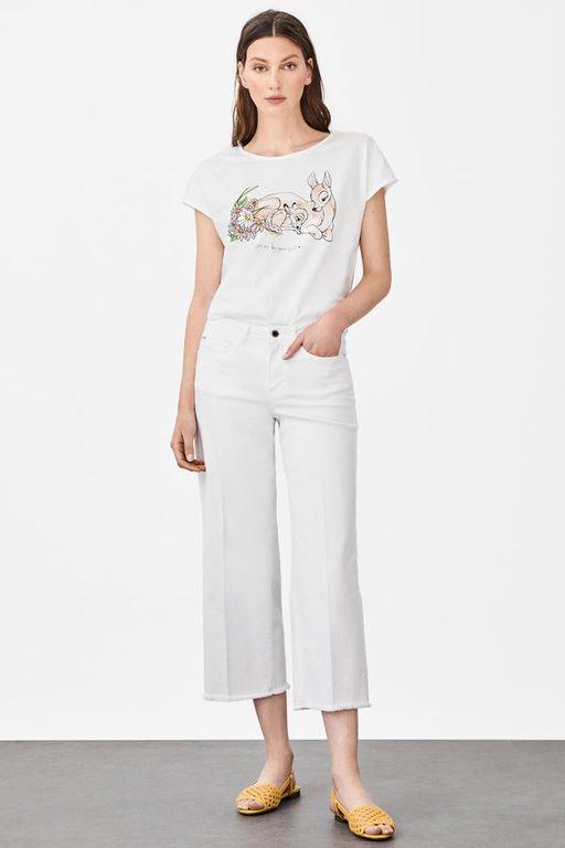 rebajas-cortefiel-camiseta-manga-corta-disney