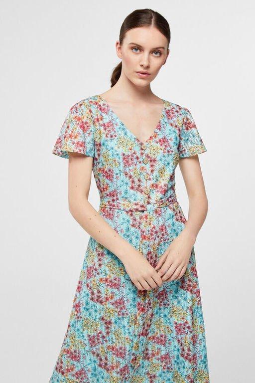 rebajas-cortefiel-vestido-lace-botones