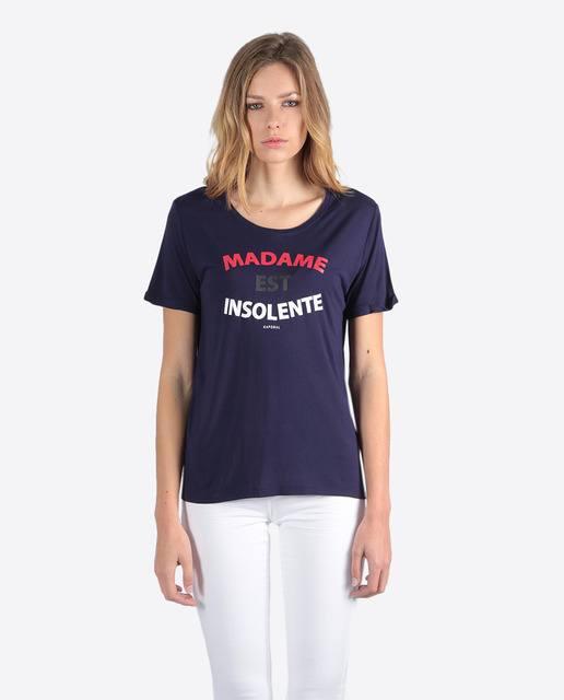 rebajas-el-corte-ingles-camiseta-kapo-factoral-mensaje-elcorteingles