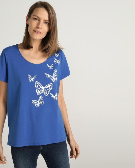 rebajas-el-corte-ingles-camisetas-mariposas-y-strass-elcorteingles