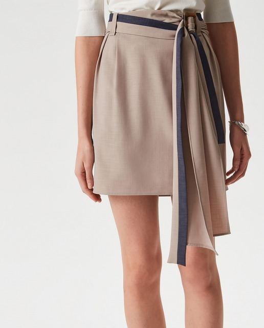 rebajas-el-corte-ingles-falda-elastica-adolfo-dominguez-elcorteingles.jpg