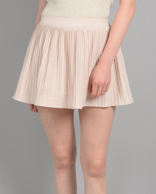 rebajas-el-corte-ingles-falda-midi-plisada-molly-bracken-elcorteingles