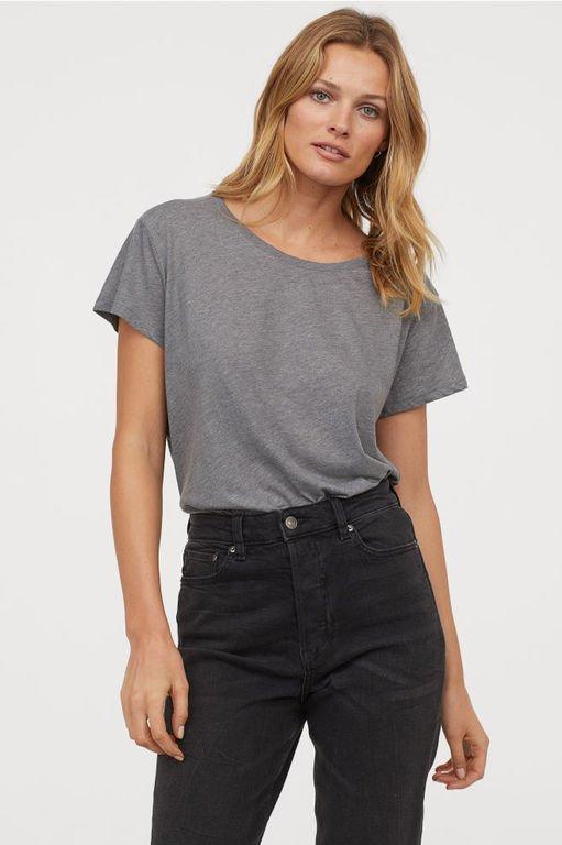 rebajas-hym-camiseta-algodon