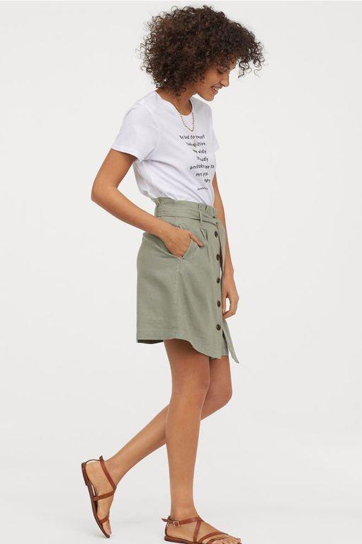 rebajas-hym-faldas-paper-bag