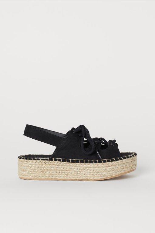 rebajas-hym-zapatos-espartenas
