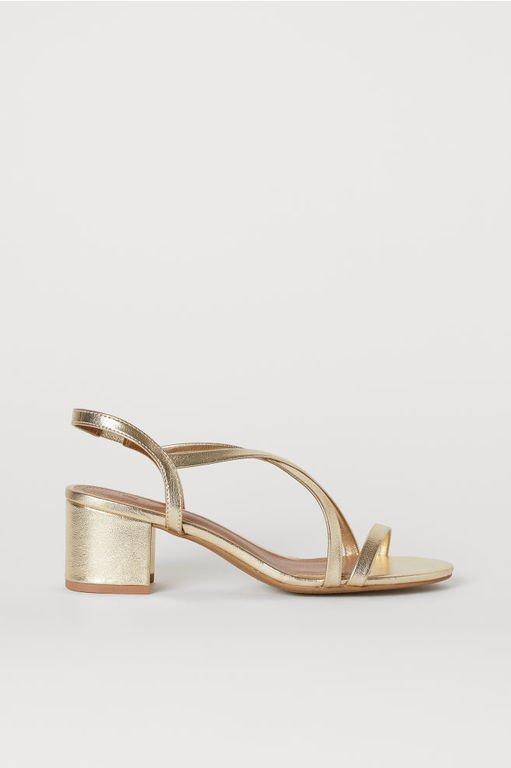 rebajas-hym-zapatos-sandalia