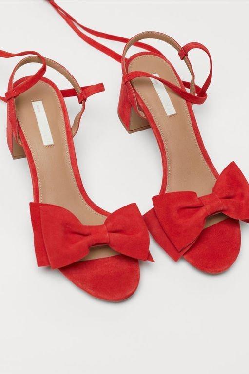 rebajas-hym-zapatos-sandalias-de-ante
