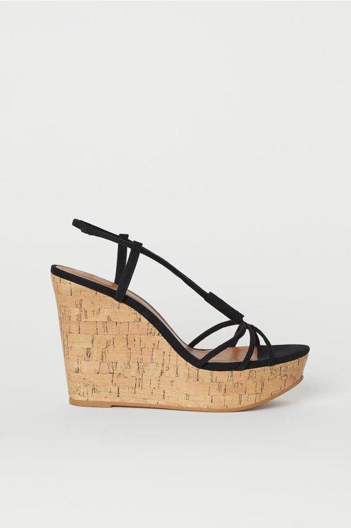 rebajas-hym-zapatos-sandalias-de-cuna