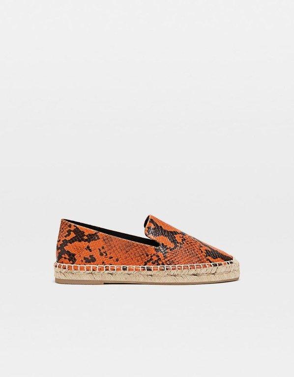 rebajas-stradivairus-zapatos-y-zapatillas-alpargatas-animal-print