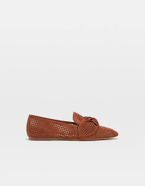 rebajas-stradivairus-zapatos-y-zapatillas-bailarinas-de-lazo