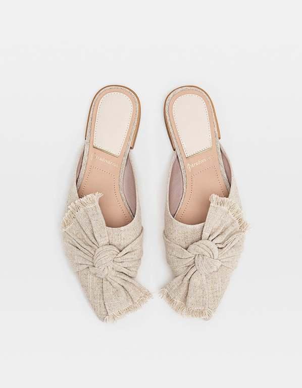 rebajas-stradivairus-zapatos-y-zapatillas-mule-rafia-lazo