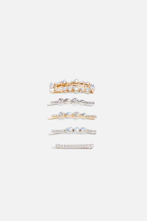 rebajas-zara-accesorios-pelo-pinzas-joyas