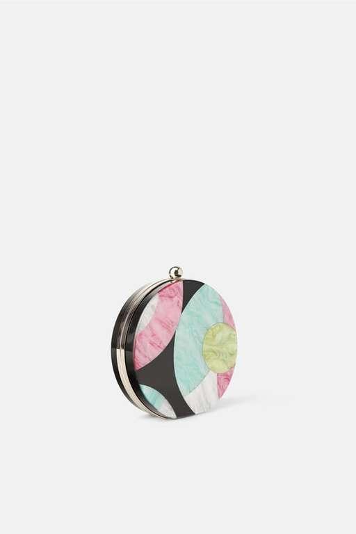 rebajas-zara-bolso-caja-efecto-marmol