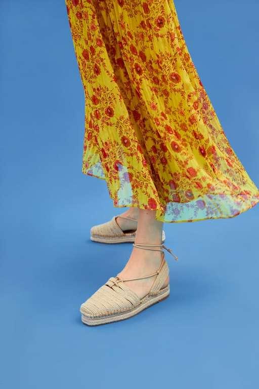 rebajas-zara-zapatos-destalonada-atada