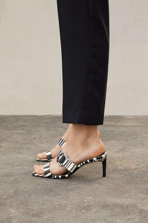 rebajas-zara-zapatos-rayas