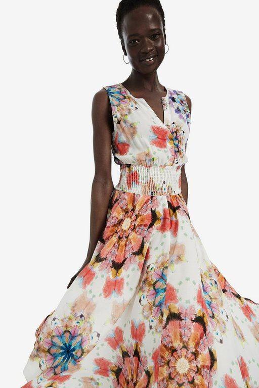 rebajas-desigual-vestido-asimetrico-floral