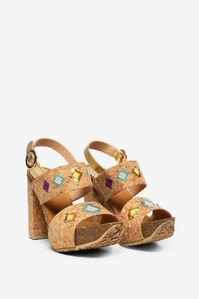 rebajas-desigual-zapatos-carioca-diamond