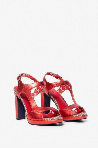 rebajas-desigual-zapatos-marilyn