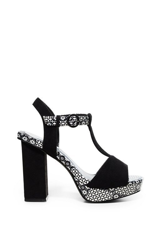 rebajas-desigual-zapatos-vela-alhambra