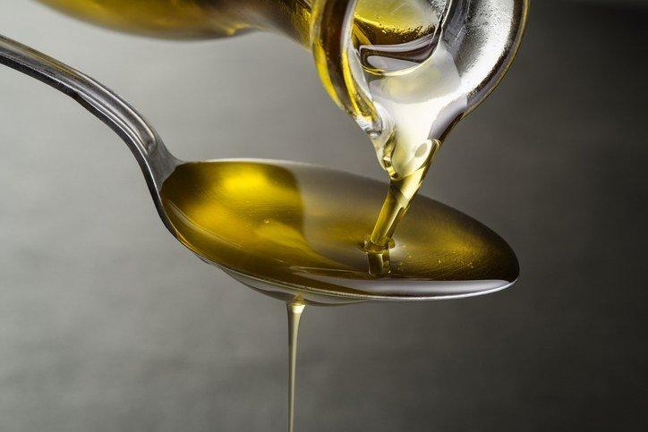 Como hacer toallitas desmaquillantes naturales aceite oliva