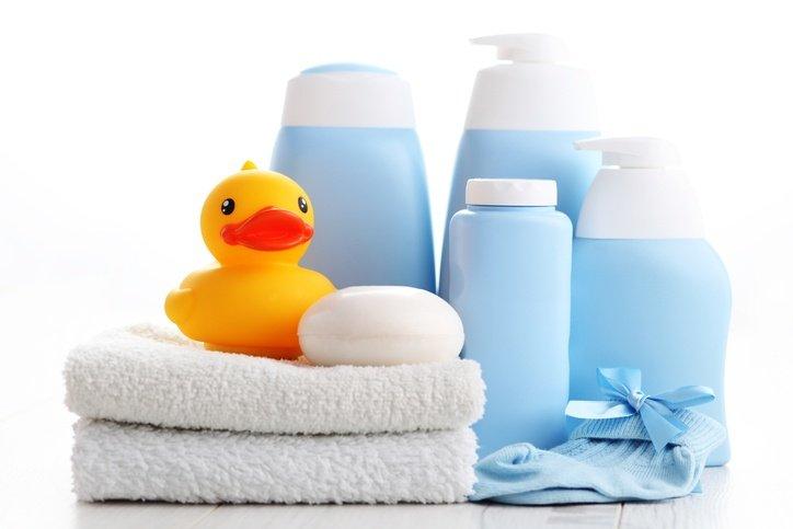 Como hacer toallitas desmaquillantes naturales bebe