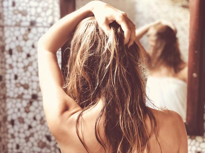 Serum para pelo segun tu cuero cabelludo como aplicar