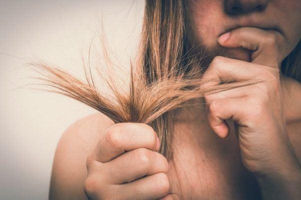 Serum para pelo segun tu cuero cabelludo que hacer