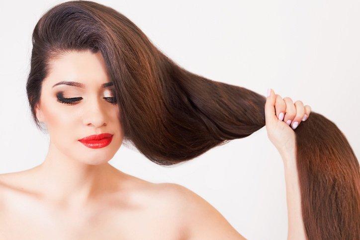 Serum para pelo segun tu cuero cabelludo recomendaciones