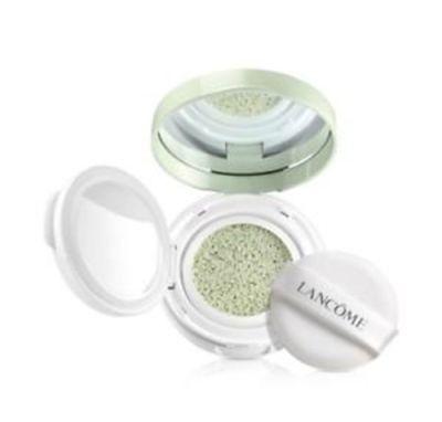 como-utilizar-el-corrector-verde-miracle-laconme-amazon