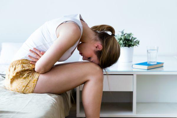 embarazo-anembrionico-causas-sintomas-peligros-istock3