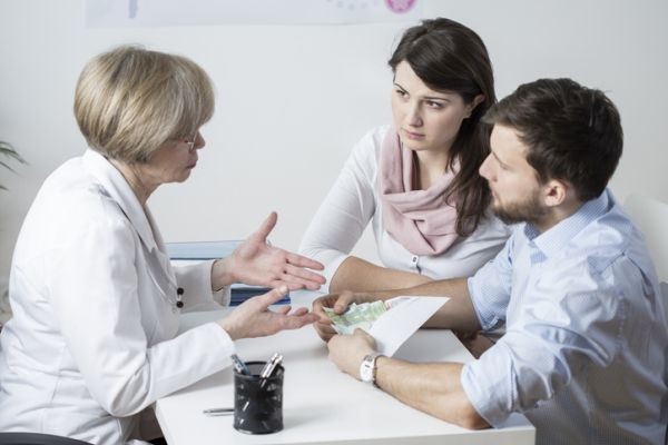 embarazo-anembrionico-causas-sintomas-peligros-istock5