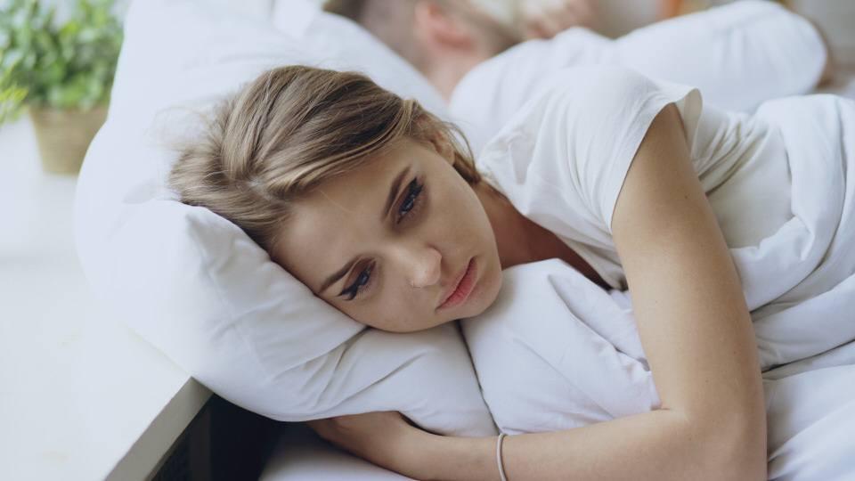 Complicaciones de la listeriosis en el embarazo