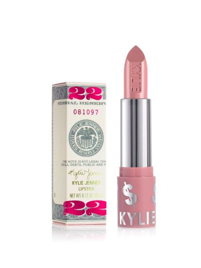 mejores-productos-de-kylie-jenner-labial-mate-kylie-jenner-cosmetics