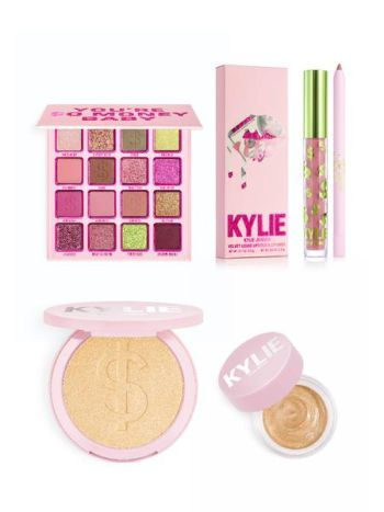 mejores-productos-de-kylie-jenner-vacation-kylie-jenner-cosmetics