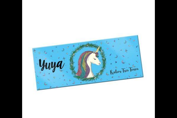 mejores-productos-de-yuya-rubor-yuya-tienda-oficial