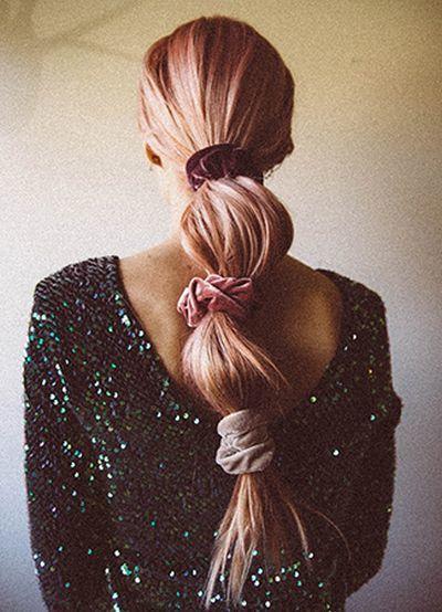 peinados-con-coletero-cola-con-burbuja-abc