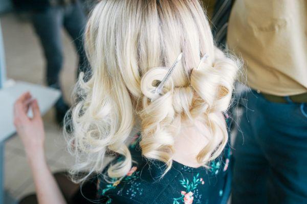 peinados-con-horquillas-istock4