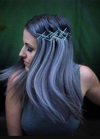 peinados-con-horquillas-semirrecogido-cut-colour-coffe-abc
