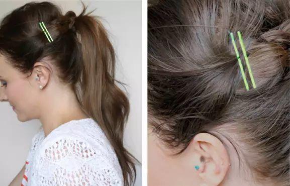 peinados-con-horquillas-semirrecogido-lado-cut-colour-coffe-abc