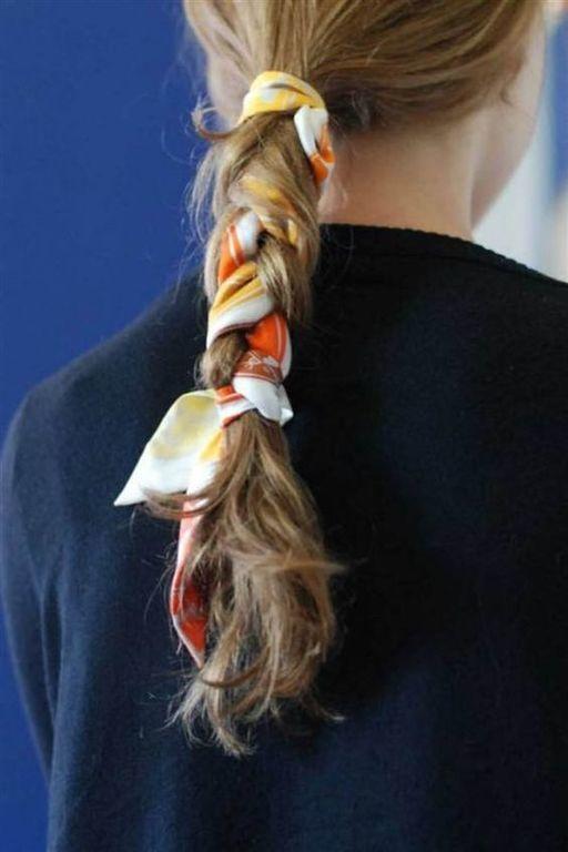 peinados-con-lazo-trenza-pinterest-clara