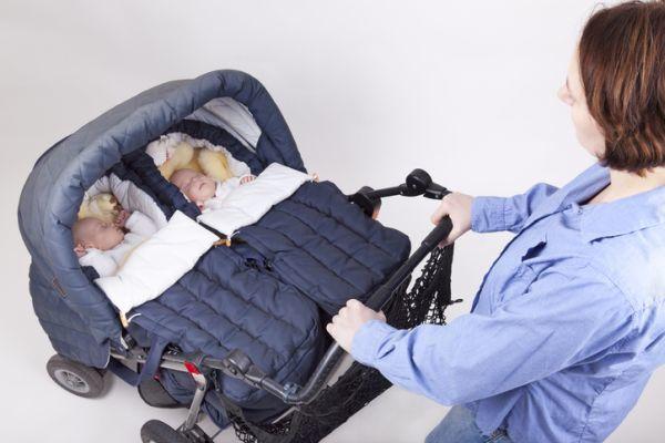 superfetacion-quedarse-embarazada-durante-el-embarazo-istock3