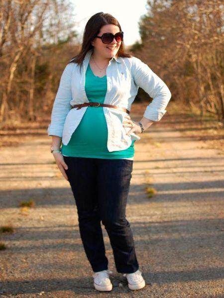 trucos-de-ropa-para-embarazadas-cinturon-espanol-babycenter-okchicas