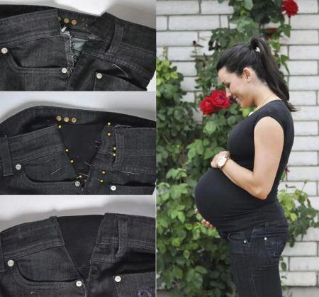 trucos-de-ropa-para-embarazadas-elastico-pantalones-okchicas