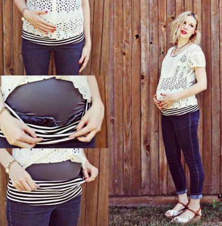trucos-de-ropa-para-embarazadas-pantalones-de-diseno-okchicas