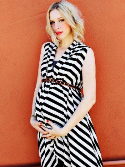 trucos-de-ropa-para-embarazadas-tunica-espanol-babycenter